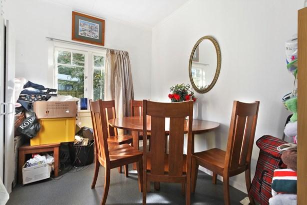 15 Brandon Road, Glen Eden, Auckland - NZL (photo 5)