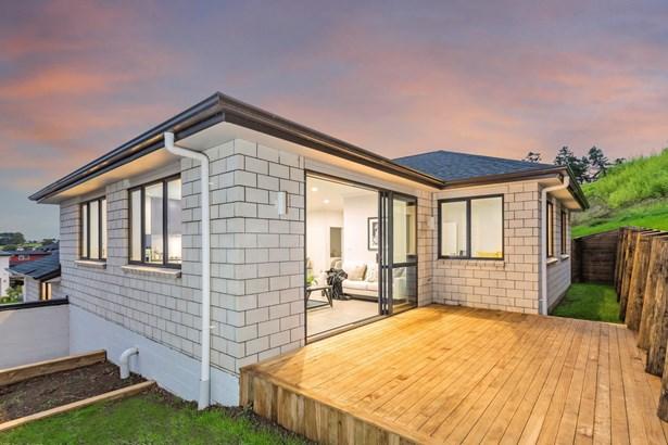 10 Blewitt Court, Swanson, Auckland - NZL (photo 5)