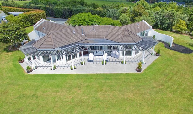 46 Clifton Road, Whitford, Auckland - NZL (photo 1)