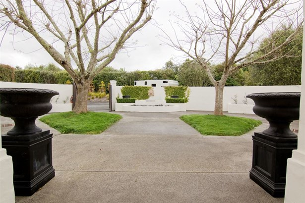 46 Clifton Road, Whitford, Auckland - NZL (photo 4)