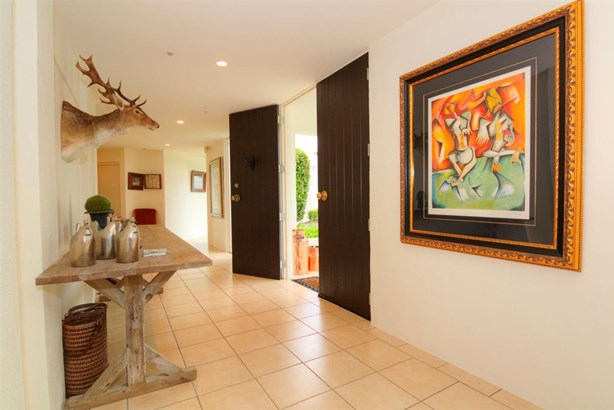 46 Clifton Road, Whitford, Auckland - NZL (photo 5)