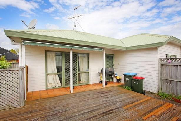 50b Kings Road, Panmure, Auckland - NZL (photo 2)