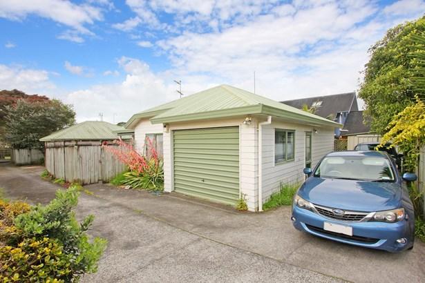 50b Kings Road, Panmure, Auckland - NZL (photo 3)