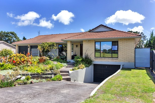 12 Harbour Crest Drive, Waiuku, Auckland - NZL (photo 3)