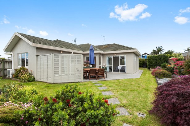 5 Millisle Place, Dannemora, Auckland - NZL (photo 3)
