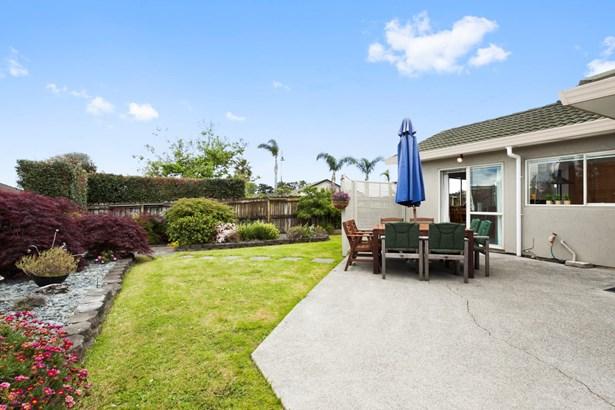 5 Millisle Place, Dannemora, Auckland - NZL (photo 4)