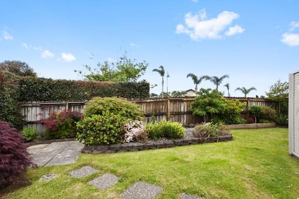 5 Millisle Place, Dannemora, Auckland - NZL (photo 5)