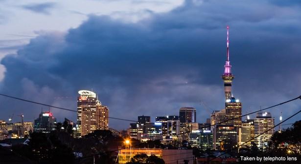 40 Montgomery Avenue, Belmont, Auckland - NZL (photo 1)
