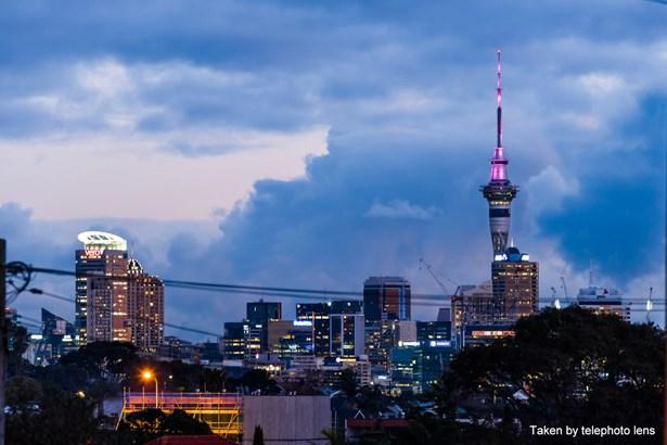 40 Montgomery Avenue, Belmont, Auckland - NZL (photo 2)