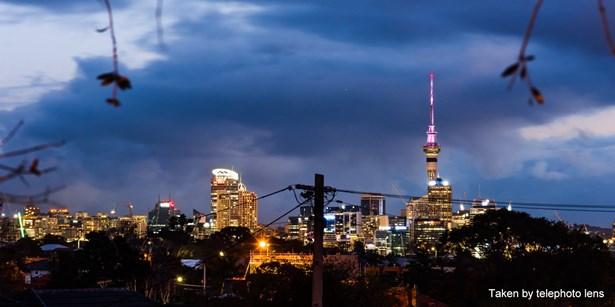 40 Montgomery Avenue, Belmont, Auckland - NZL (photo 3)