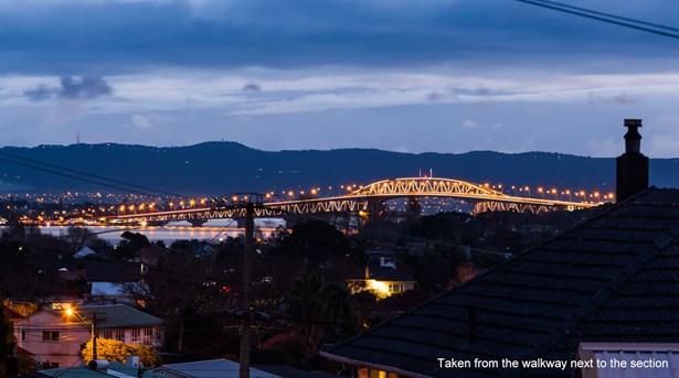 40 Montgomery Avenue, Belmont, Auckland - NZL (photo 4)