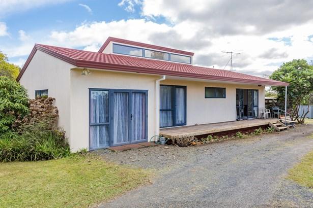1 Valencia Lane, Kerikeri, Northland - NZL (photo 1)