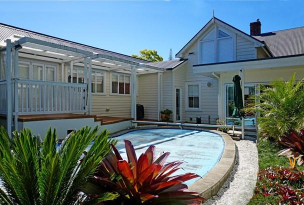 18a Onslow Avenue, Epsom, Auckland - NZL (photo 3)