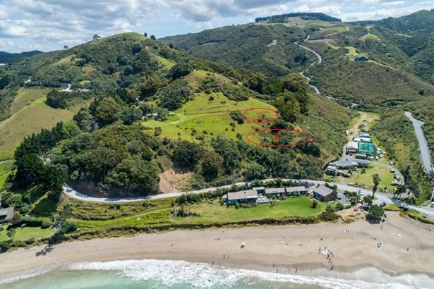 415 Rockell Road, Whananaki, Northland - NZL (photo 2)