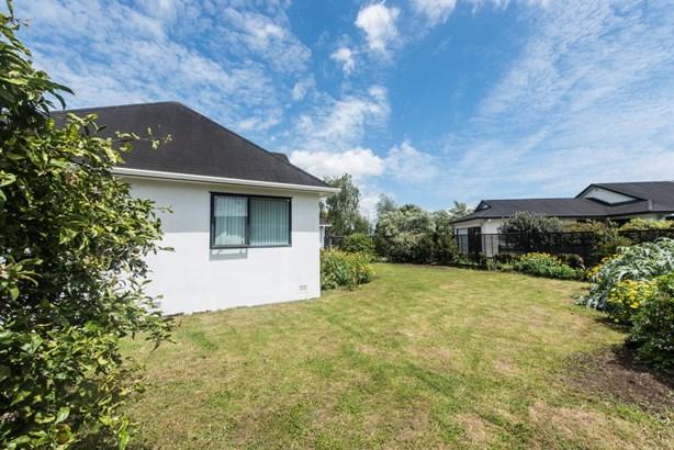 143 Avondale Road, Avondale, Auckland - NZL (photo 3)