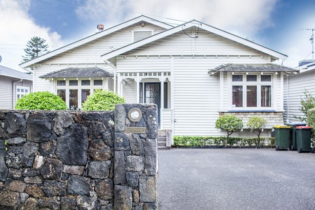 24 Nolan Road, Greenlane, Auckland - NZL (photo 2)