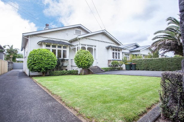 24 Nolan Road, Greenlane, Auckland - NZL (photo 3)