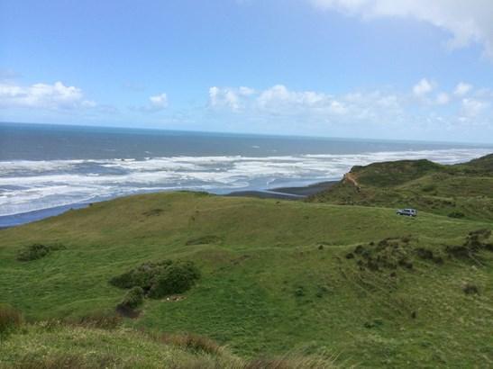 710 Whiriwhiri Road, Otaua, Auckland - NZL (photo 2)