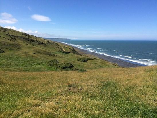 710 Whiriwhiri Road, Otaua, Auckland - NZL (photo 4)