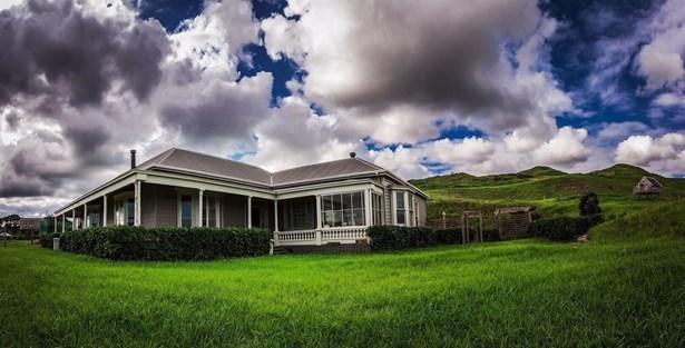 575 Wilson Road, South Head, Auckland - NZL (photo 3)