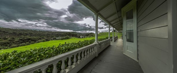575 Wilson Road, South Head, Auckland - NZL (photo 4)