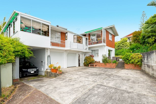 19 Catton Crescent, Mt Roskill, Auckland - NZL (photo 1)