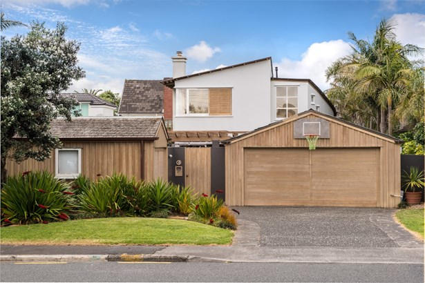 27 Cecil Road, Milford, Auckland - NZL (photo 5)