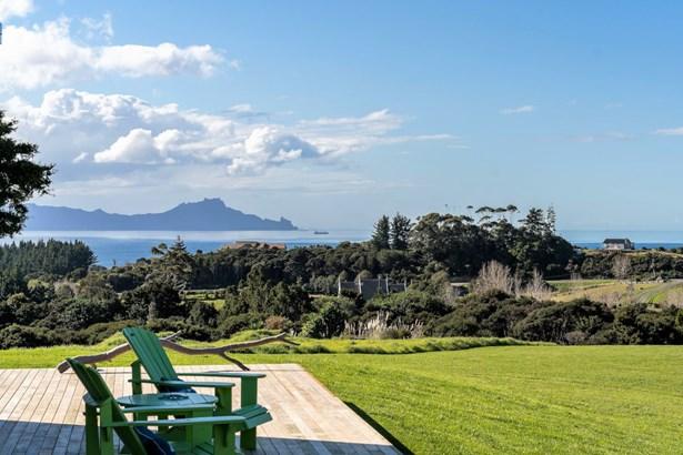 100 Ruru Way, Langs Beach, Northland - NZL (photo 4)
