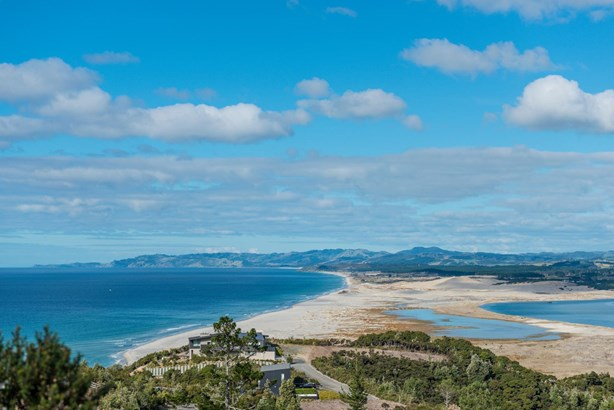 Lot 19 Taranga View Road, Mangawhai Heads, Northland - NZL (photo 3)