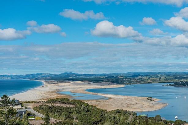 Lot 19 Taranga View Road, Mangawhai Heads, Northland - NZL (photo 4)