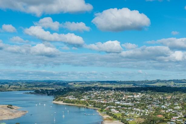 Lot 19 Taranga View Road, Mangawhai Heads, Northland - NZL (photo 5)
