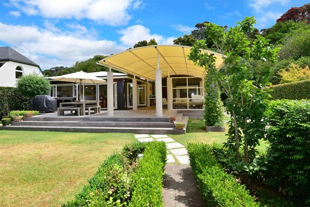 3 Glamis Avenue, Manly, Auckland - NZL (photo 1)
