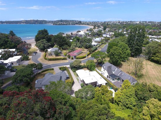 3 Glamis Avenue, Manly, Auckland - NZL (photo 3)