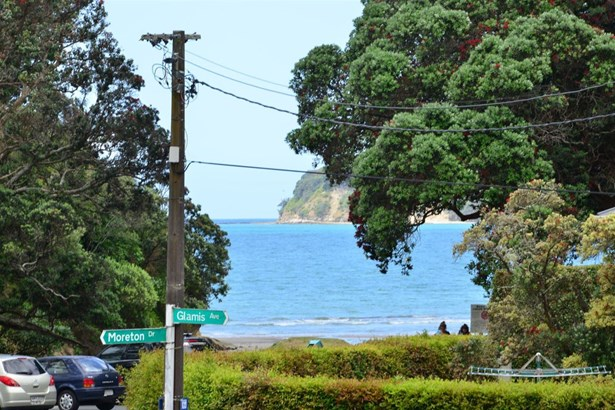 3 Glamis Avenue, Manly, Auckland - NZL (photo 4)