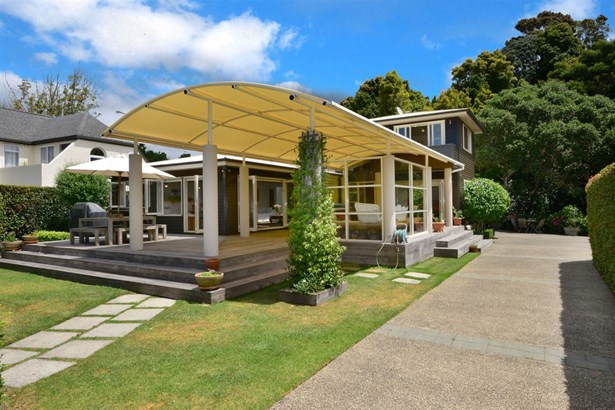 3 Glamis Avenue, Manly, Auckland - NZL (photo 5)