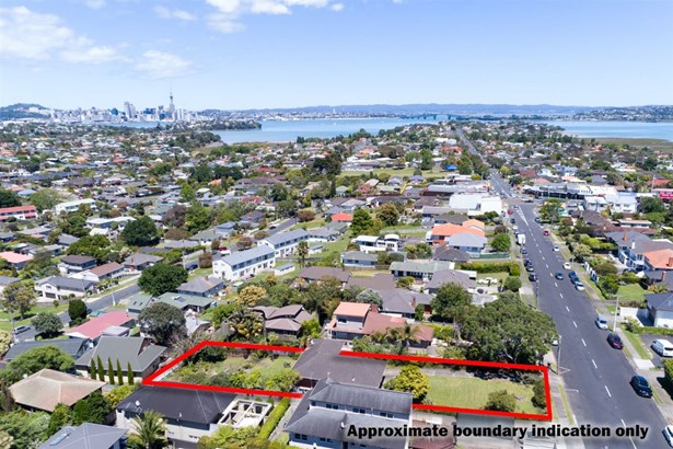 33 Williamson Avenue, Belmont, Auckland - NZL (photo 3)