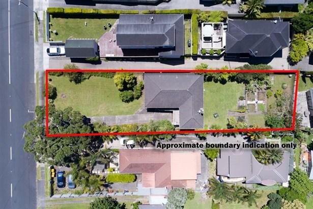 33 Williamson Avenue, Belmont, Auckland - NZL (photo 4)