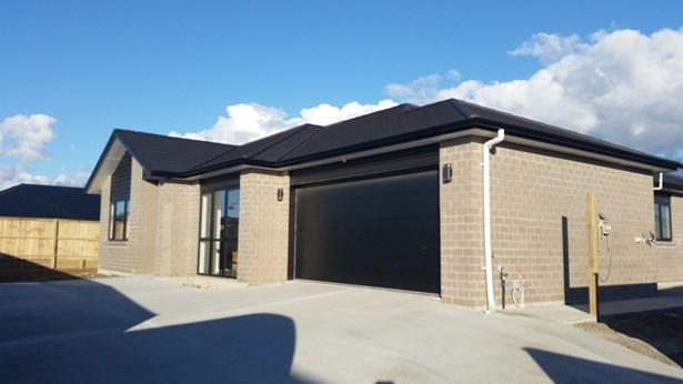 58 Harbour Crest Drive, Waiuku, Auckland - NZL (photo 1)