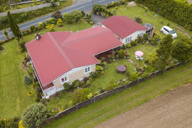 2 Barrett Road, Riverhead, Auckland - NZL (photo 1)