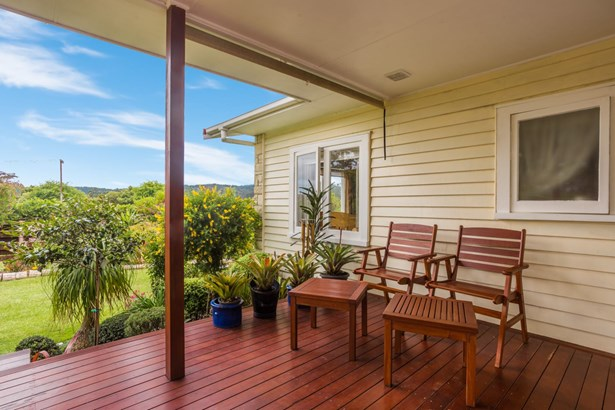 2 Barrett Road, Riverhead, Auckland - NZL (photo 3)