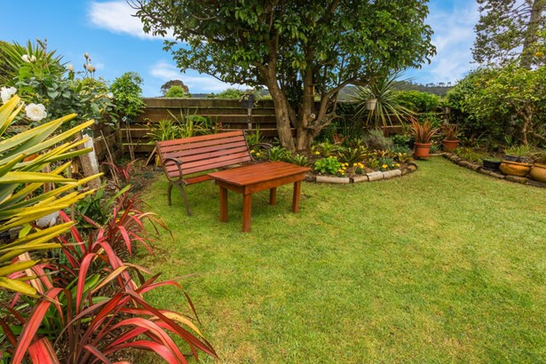 2 Barrett Road, Riverhead, Auckland - NZL (photo 5)