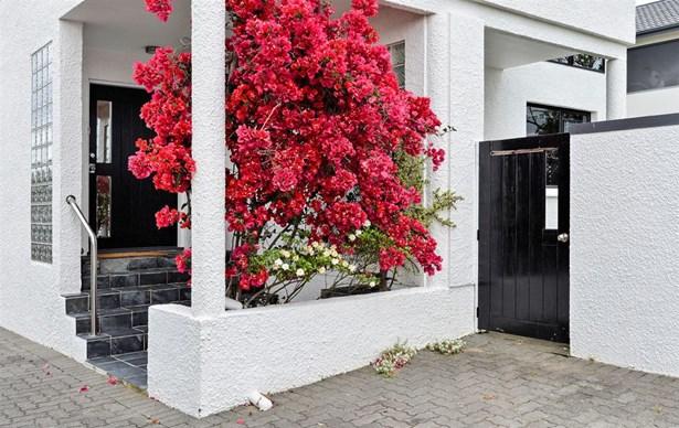 17 Rawhitiroa Road, Kohimarama, Auckland - NZL (photo 3)