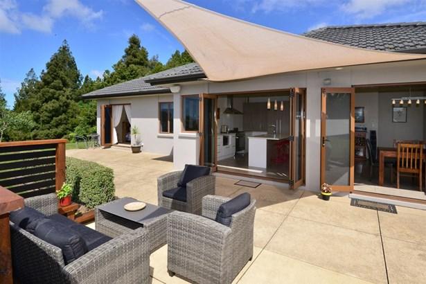 309 Kahikatea Flat Road, Waitoki, Auckland - NZL (photo 4)