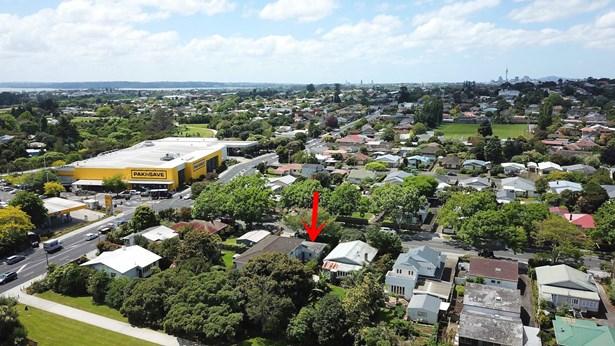 1/1 Hendon Avenue, Mt Albert, Auckland - NZL (photo 1)