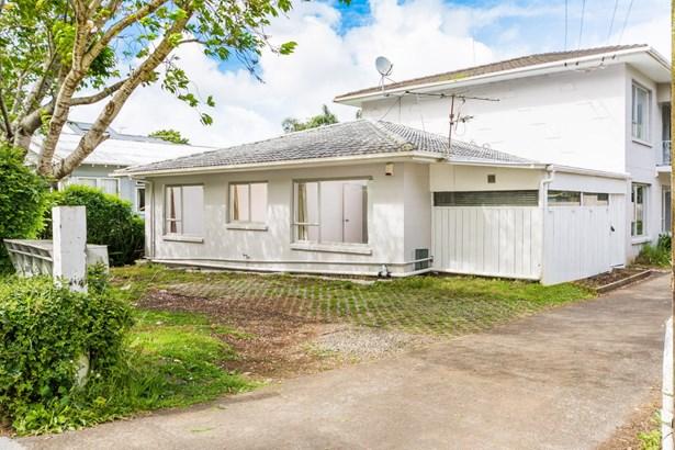 1/1 Hendon Avenue, Mt Albert, Auckland - NZL (photo 2)