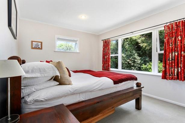 6 Taranto Place, Glendowie, Auckland - NZL (photo 4)