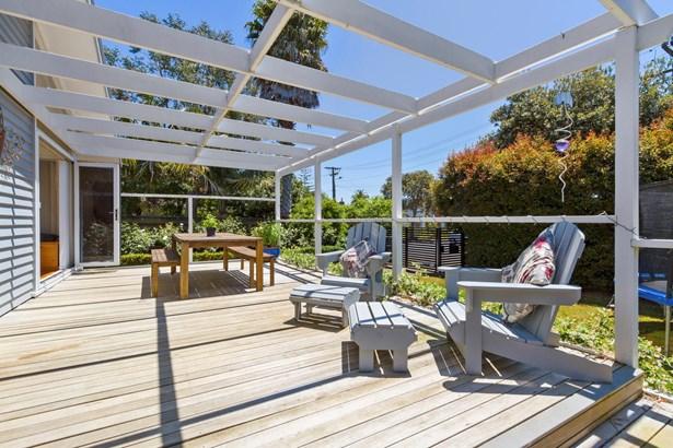 6 Taranto Place, Glendowie, Auckland - NZL (photo 3)
