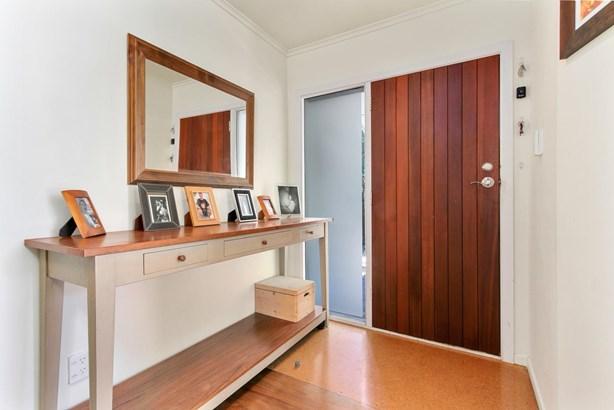 6 Taranto Place, Glendowie, Auckland - NZL (photo 2)