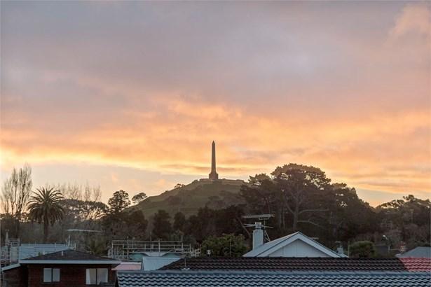 75 Rawhiti Road, One Tree Hill, Auckland - NZL (photo 3)