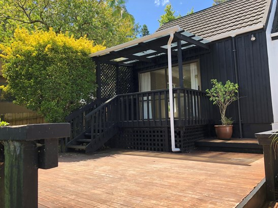 8 Blundell Place, Chatswood, Auckland - NZL (photo 1)